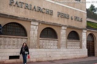 Patriache Pere and Fils-4647