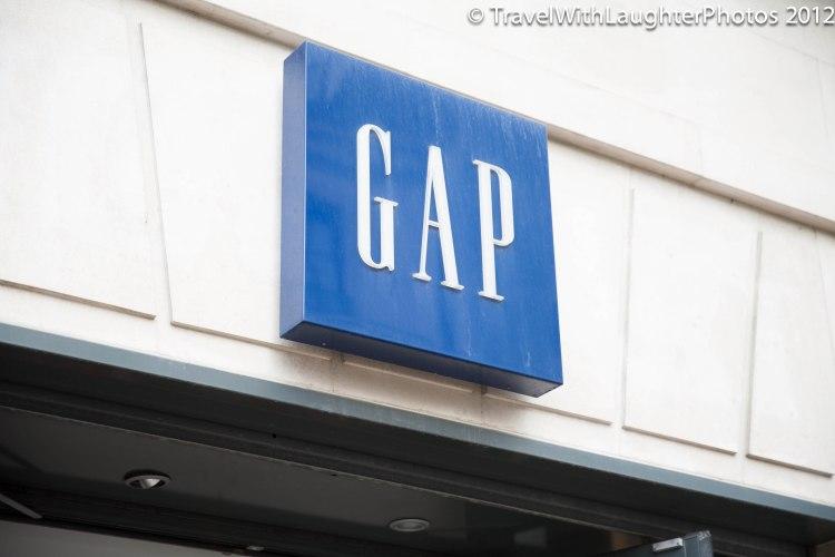 Shopping in Dijon-4487