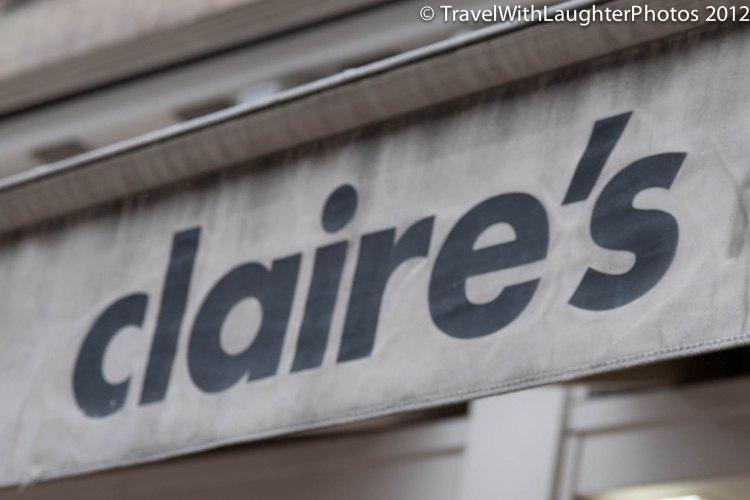 Shopping in Dijon-4492