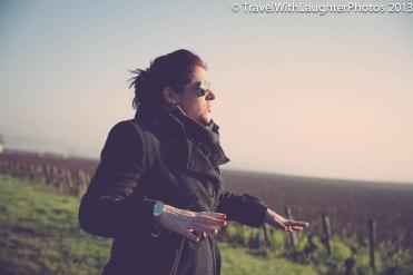 Wine Tour-4839