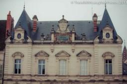 Hospice de Beaune-5063