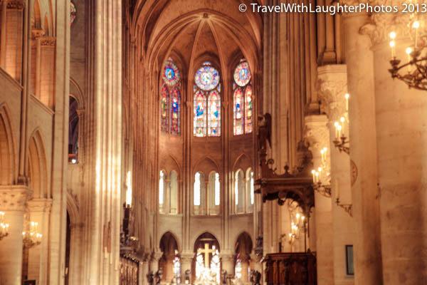 Notre Dame -5175
