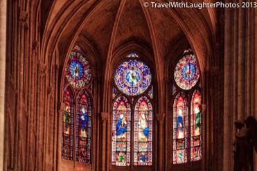 Notre Dame -5176