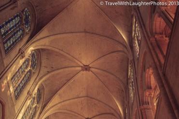 Notre Dame -5178