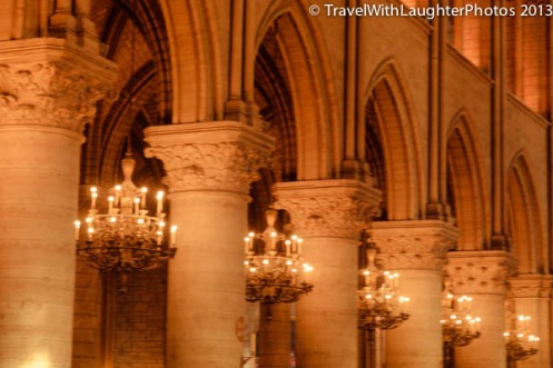 Notre Dame -5179