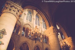 Notre Dame -5180