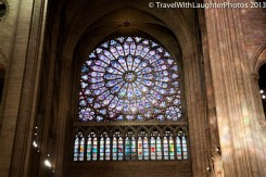 Notre Dame -5183