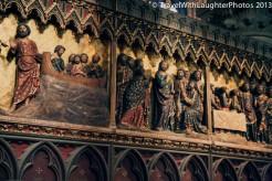 Notre Dame -5184