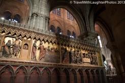 Notre Dame -5185