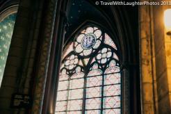 Notre Dame -5187
