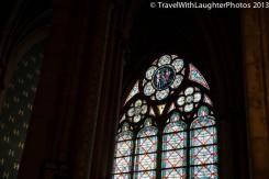 Notre Dame -5188