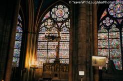 Notre Dame -5189