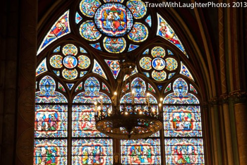 Notre Dame -5190