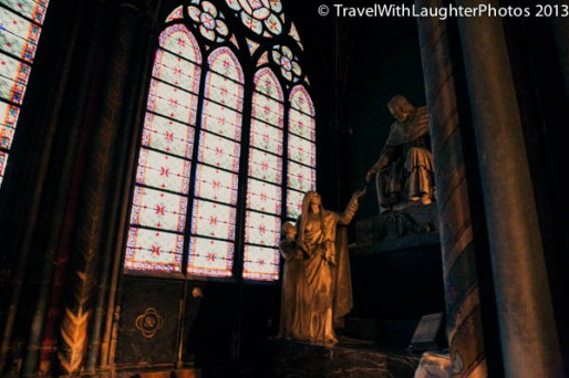 Notre Dame -5193