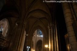 Notre Dame -5195