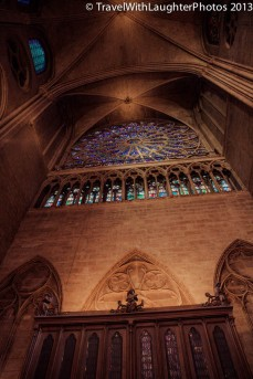 Notre Dame -5201