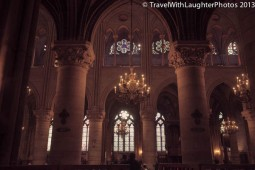 Notre Dame -5202