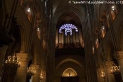 Notre Dame -5203