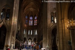 Notre Dame -5204