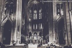 Notre Dame -5205