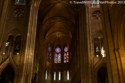 Notre Dame -5206