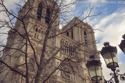 Notre Dame -5208