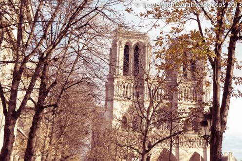 Notre Dame -5209