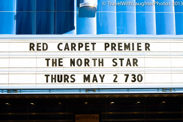 Northstar movie premiere-6815