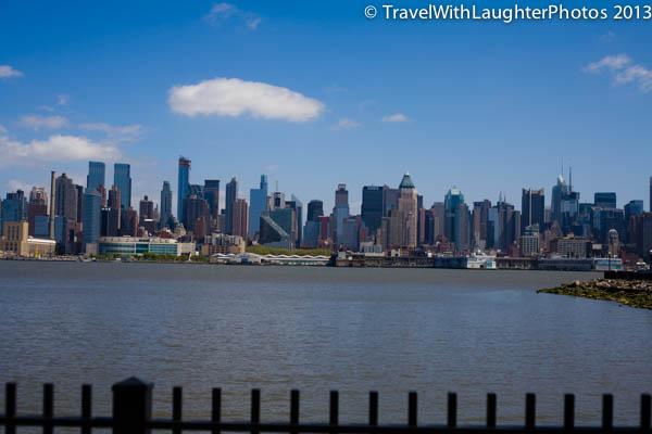 NYC skyline-6847