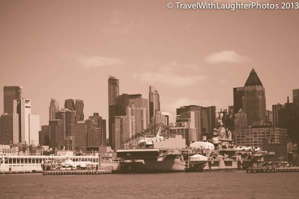 NYC skyline-6863