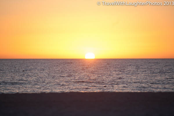 st. pete's sunset-5805