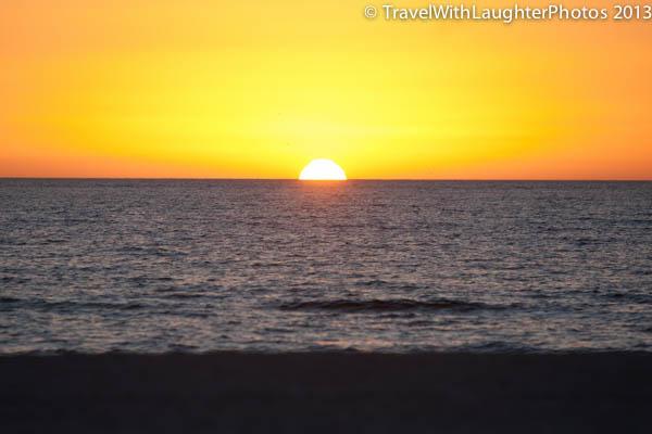 st. pete's sunset-5809