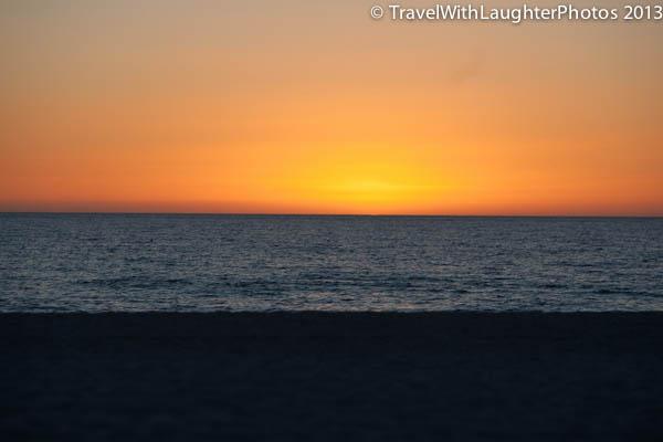 st. pete's sunset-5816