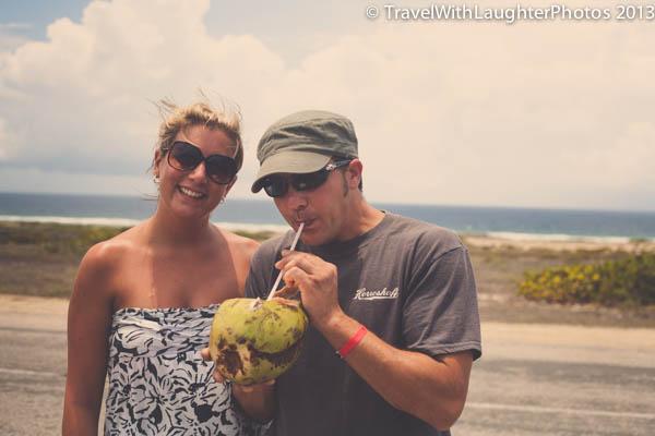 Coconut-8276