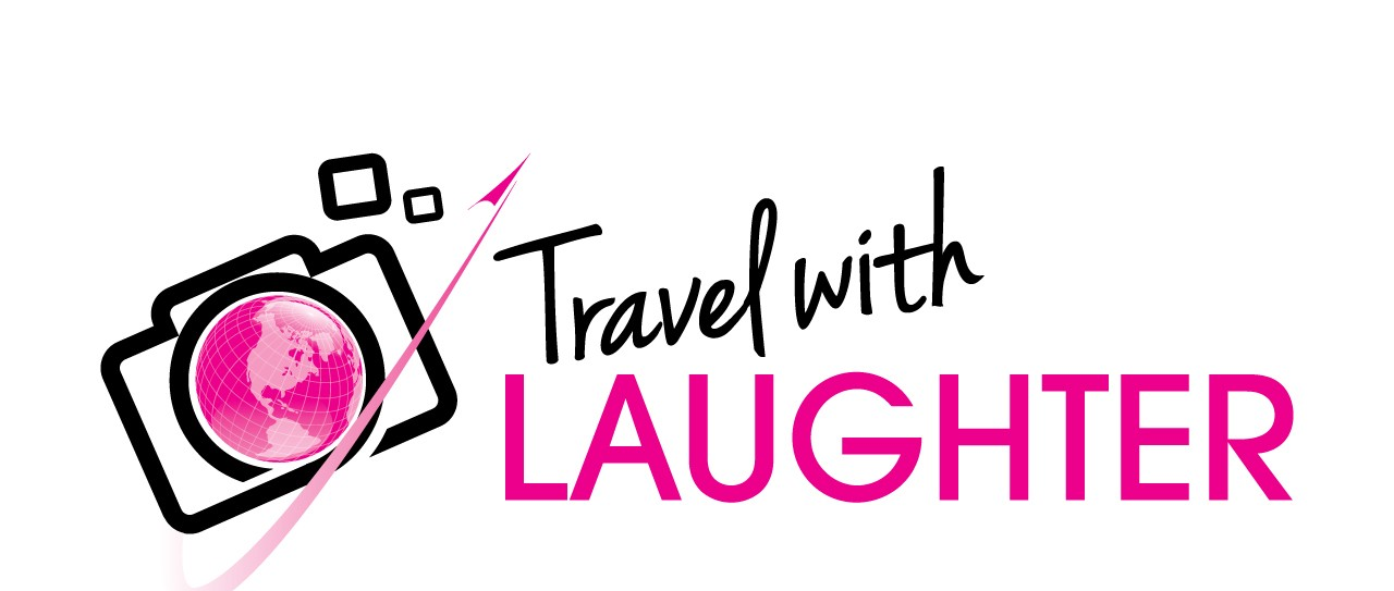 Travel With Laughter