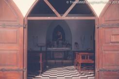 Alto Vista Chapel-8338