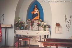 Alto Vista Chapel-8340