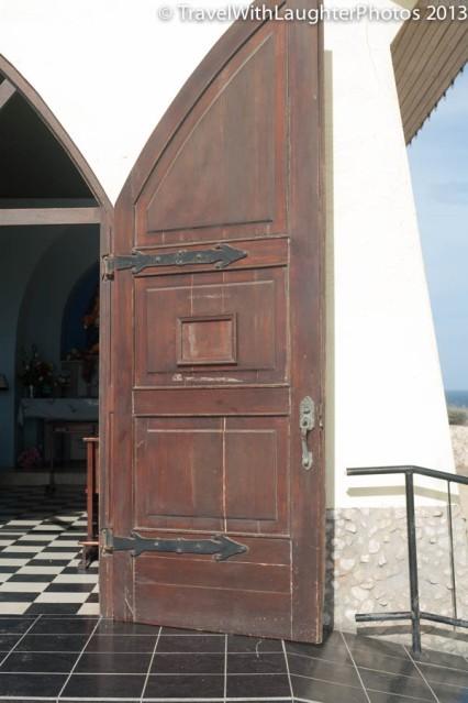 Alto Vista Chapel-8346