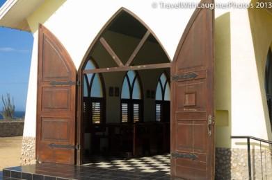 Alto Vista Chapel-8348