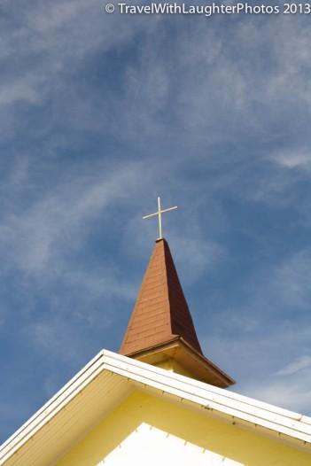 Alto Vista Chapel-8349