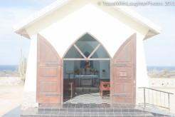Alto Vista Chapel-8350
