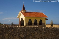 Alto Vista Chapel-8353
