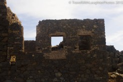 Gold Mine Ruins-8314