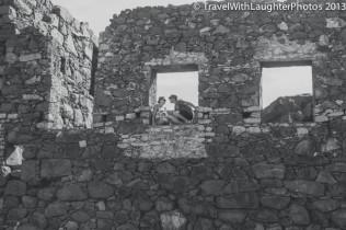 Gold Mine Ruins-8318