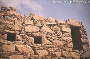 Gold Mine Ruins-8322