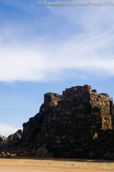 Gold Mine Ruins-8335