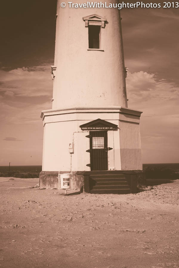 Lighthouse-8355