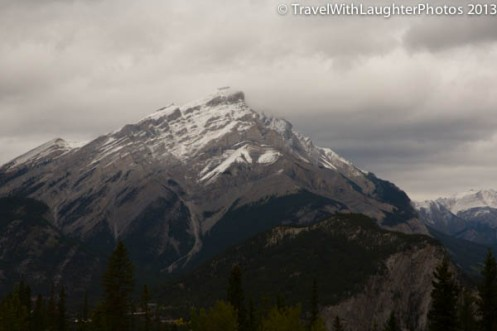 Banff Gondala-9799