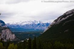 Banff Gondala-9800