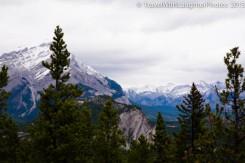 Banff Gondala-9803